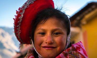 Formula Comfort: in 14 giorni Lima-Pacifico-Colca-Arequipa-Cusco-Machu Picchu-Titicaca