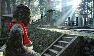 Spiritualità e suggestioni Zen