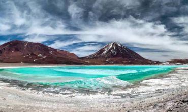 Formula Smart: il meglio del Perù e Bolivia con il Salar de Uyuni!