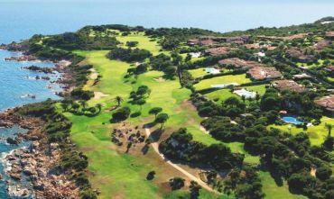 Due Lune Golf & Spa Resort 4 stelle