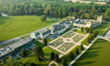 Castlematyr Golf Resort 5 stelle