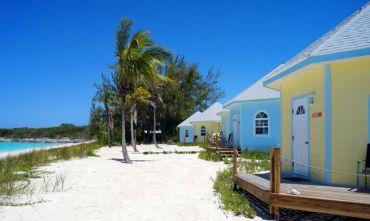 Hotel Paradise Bay Bahamas 4 stelle