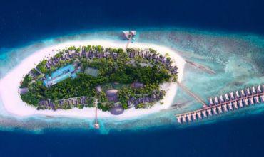 Dreamland The Unique Sea & Lake Resort & Spa - 4 stelle
