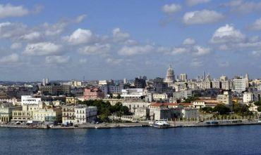 Due perle dei Caraibi in combinato: La Isla Grande & Panama