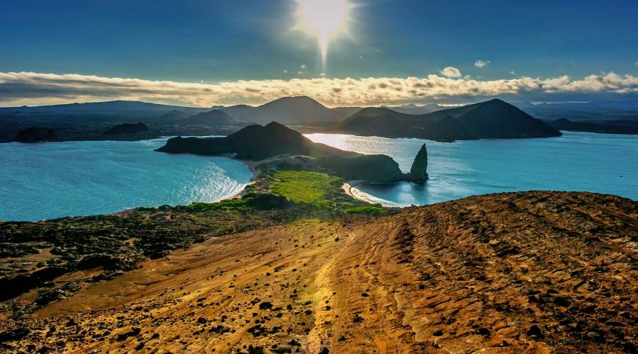 Isola di Bartolome