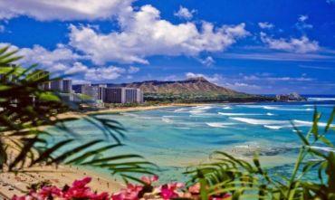 Tour Aloha