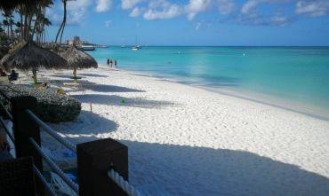 Combinato Antille Olandesi: Aruba, Curacao, Bonaire