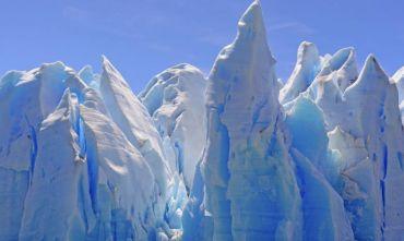 Tour di gruppo: Buenos Aires e Patagonia argentina e cilena!
