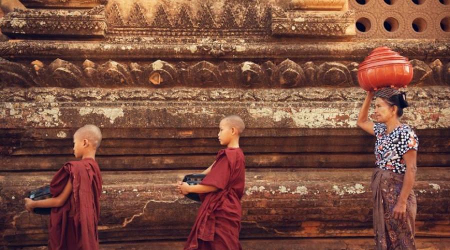 offerte meditazione
