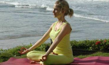 Tour di Capodanno - Yoga, equilibrio e risveglio: viaggio benessere tra i templi buddhisti