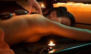 Massaggi ayurvedici e relax in un prezioso angolo d'Oriente veneto