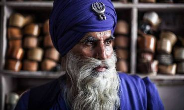 Alla scoperta della spiritualità Sikh: Holla Molla il grande raduno