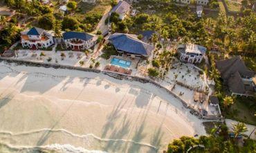 Jafferji Beach