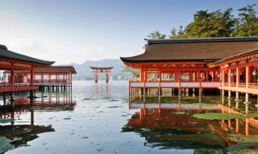 La meditazione shintoista: la Dea Amaterasu e Kumano Kodo