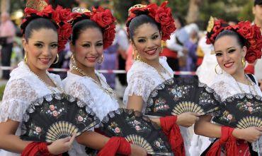 Speciale 25 Aprile e 1° Maggio 2021 in Riviera Maya