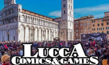 Partenza da Milano in Pullman G.T.: il famoso Festival