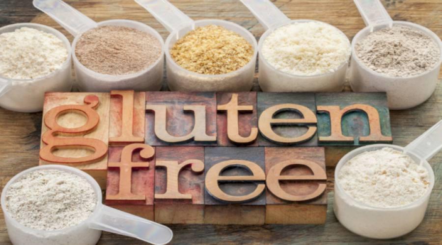 Ristorante Senza Glutine