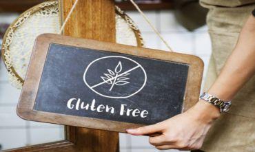 Vacanza naturale Senza Glutine in Valle Aurina