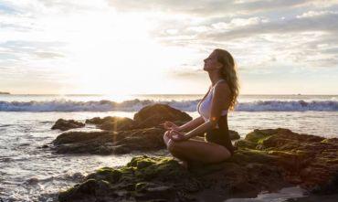 Natura, Yoga & Meditazione