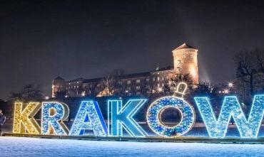 Belle e sconosciute città polacche