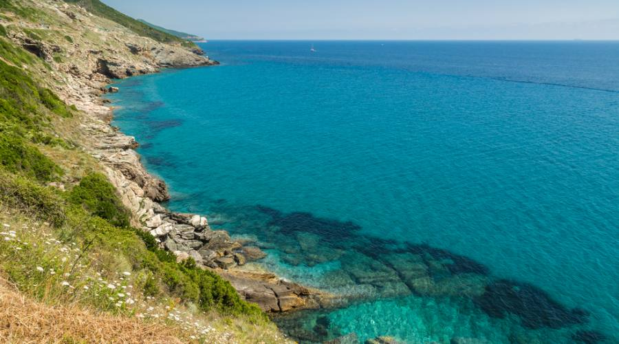 Sisco, Corsica