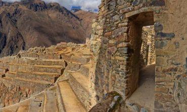 Formula Smart: Lima, Cusco, la Valle Sacra e Machu Picchu in 6 giorni