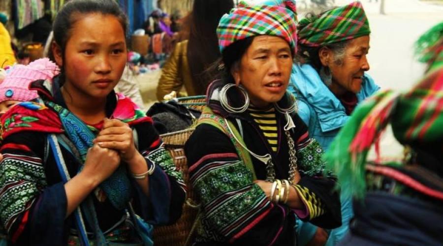 popolazione cambogiana