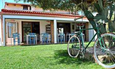 Dimora di Charme nella Sardegna più autentica