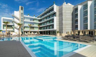Hotel H10 Casa del Mar 4 stelle - Santa Ponsa