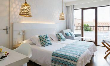 Hotel Alua Miami Ibiza 4 stelle - Santa Eulalia Es Canar