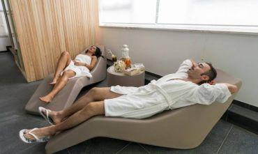 Settimana di massaggi ayurveda e olistici sul mare adriatico