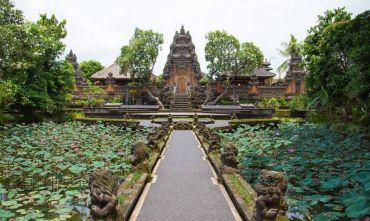 Tour di gruppo per Single: Pasqua nell'Isola degli Dei tra meditazione e sciamanesimo