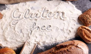 Crociera MSC: La costa brasiliana Gluten Free volo incluso e stop a Rio