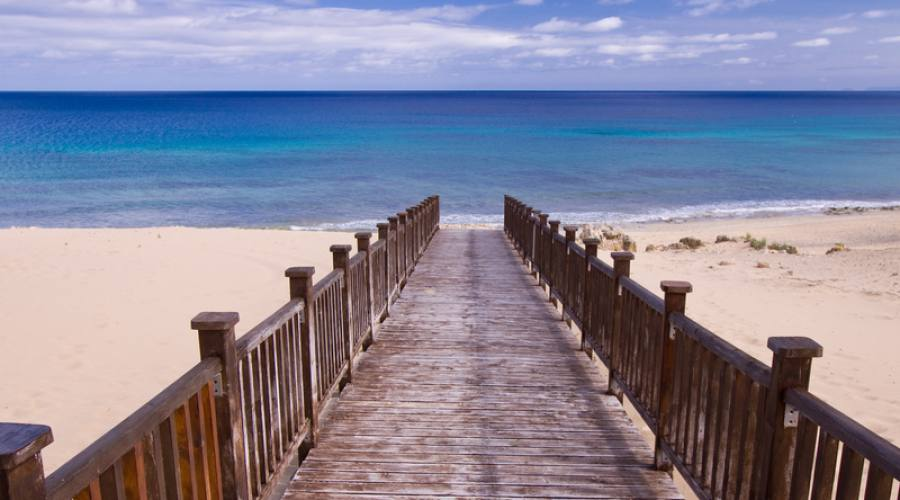 Spiaggia, Algarve