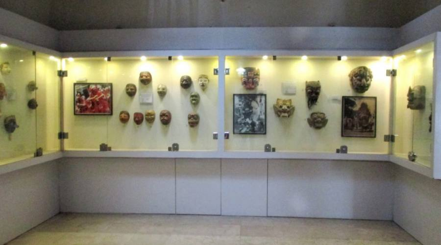 museo sonobudoya