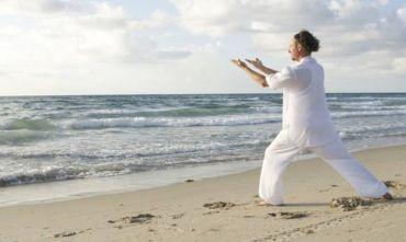 Yoga e Benessere, Relax ai Caraibi e Salute Mentale: Attività Fisica e Sfera Emotiva
