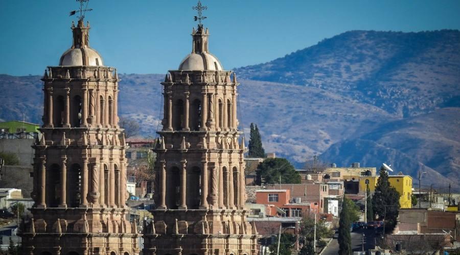 Arcidiocesi di Chihuahua