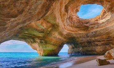 Ria Formosa: esperienze ed emozioni alla scoperta dell' Algarve