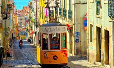 Amiche in viaggio: esperienze di cucina e altre emozioni nella capitale portoghese