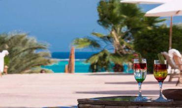 Hotel Dream Lagoon 5 stelle - Soft All Inclusive
