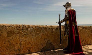 Tour dei Templari