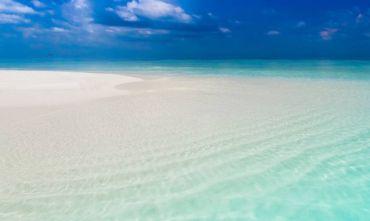 Capodanno in catamarano veleggiando tra isole da sogno