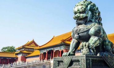 Alla scoperta del Kung Fu e della medicina cinese in un tempio Shaolin