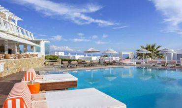 Soggiorno in resort sostenibile sulla più bella baia dell'isola