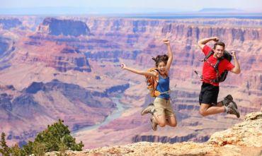 Tour: alla scoperta dello spirito dei nativi americani