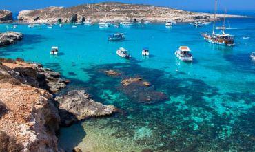 Vacanza alla scoperta dell'arcipelago tra mare e terra
