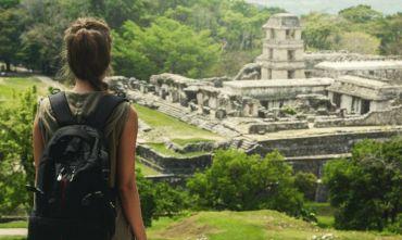 Tour:  alla scoperta dei Maya dalla foresta pluviale al mare dei Caraibi