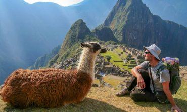 Tour: nel paese degli Incas, dalla Valle Sacra alle Montagne Arcobaleno
