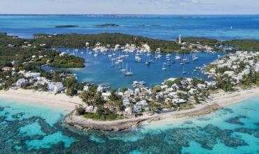 Miami e vacanza in catamarano - hotel e voli inclusi