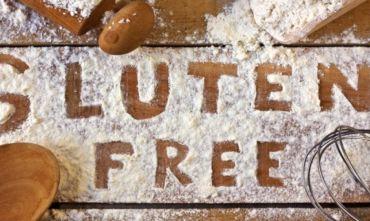 Soggiorno mare e culturale Gluten Free in Costa del Sol